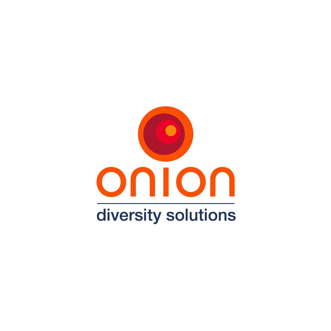 Onion Diversity Solutions