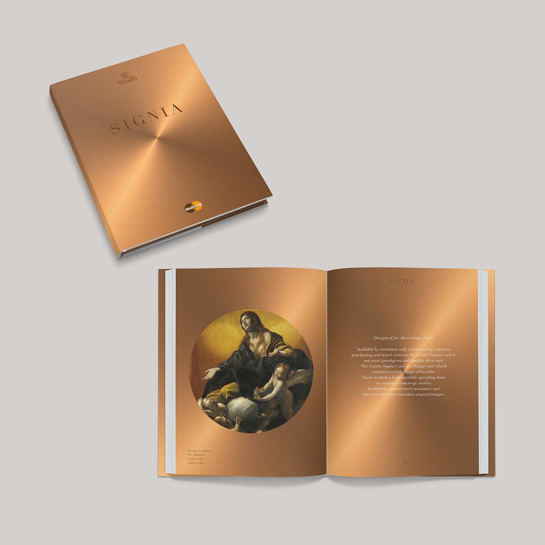 Signia Brochure