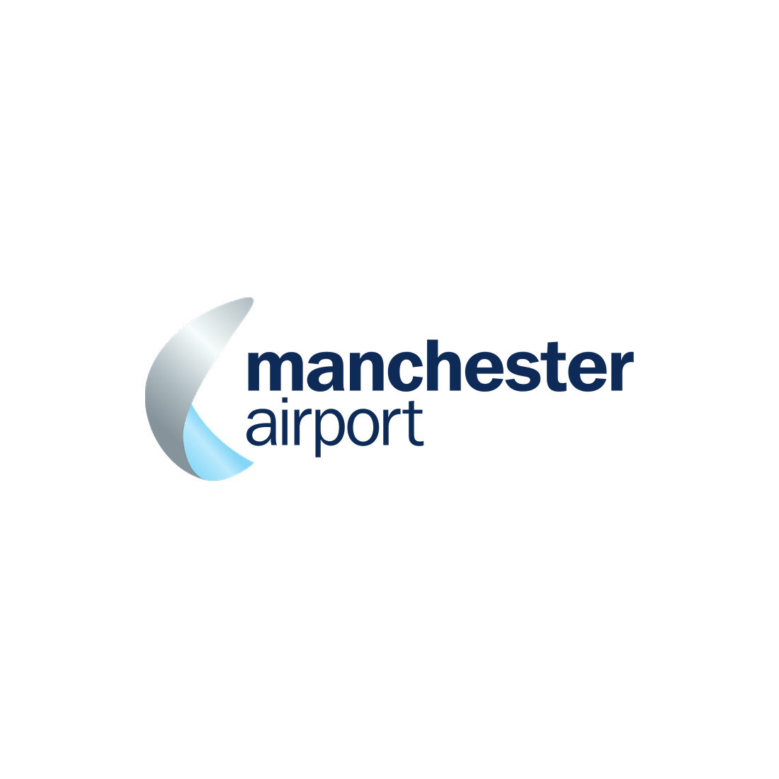 default with Manchester Airport on Treppe Fliesen likewise 50 additionally Manchester Airport furthermore Toy Telephone moreover Dr1HXfr69Wk.