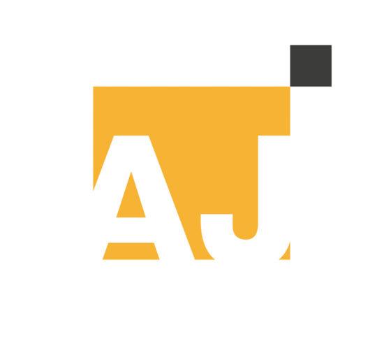 AJ Durrant Construction