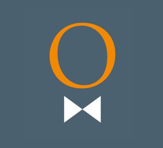 Maitre Gusto Logo